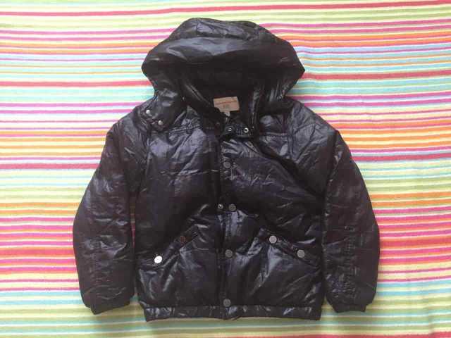 """Продам Куртка - пуховик """" Manzoni """""""