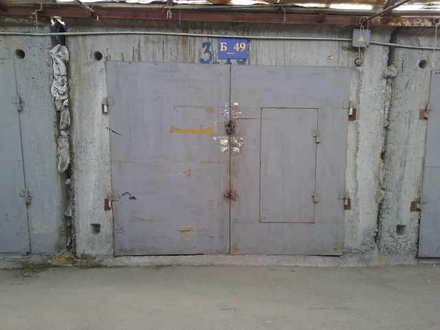 Железобетонный гараж в челябинске плита перекрытия п8д