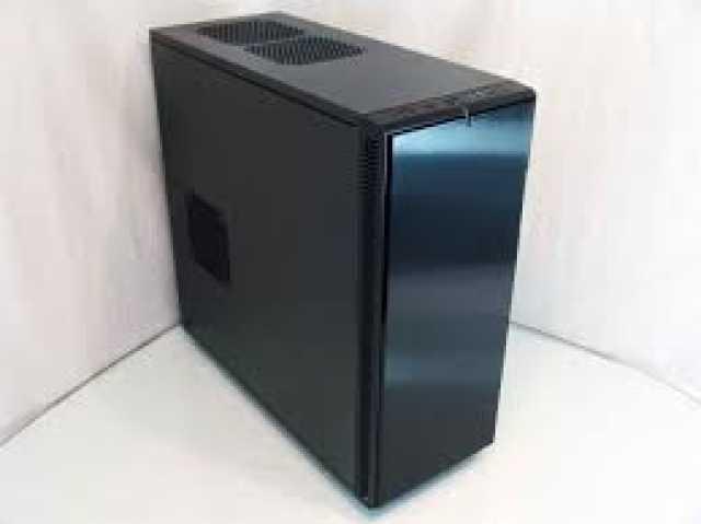 Продам мощный компьютер