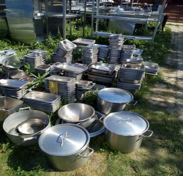 Продам: Мебель из бука на заказ. Посуда. столовы