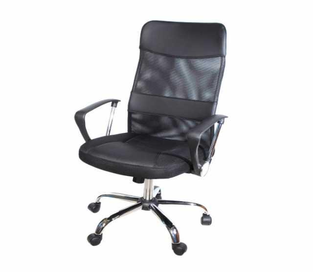 Продам кресло директ