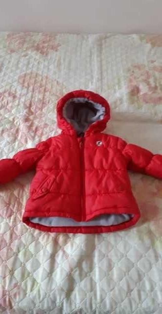 Продам Куртка зимнесезонная