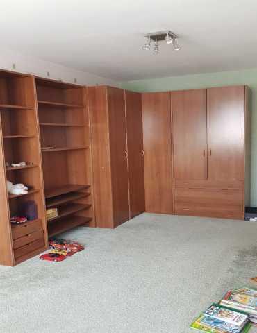 Продам Мебель для детской комнаты19