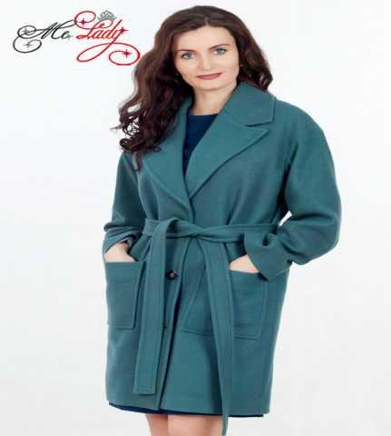 Предложение: женская одежда оптом - платья, сарафаны
