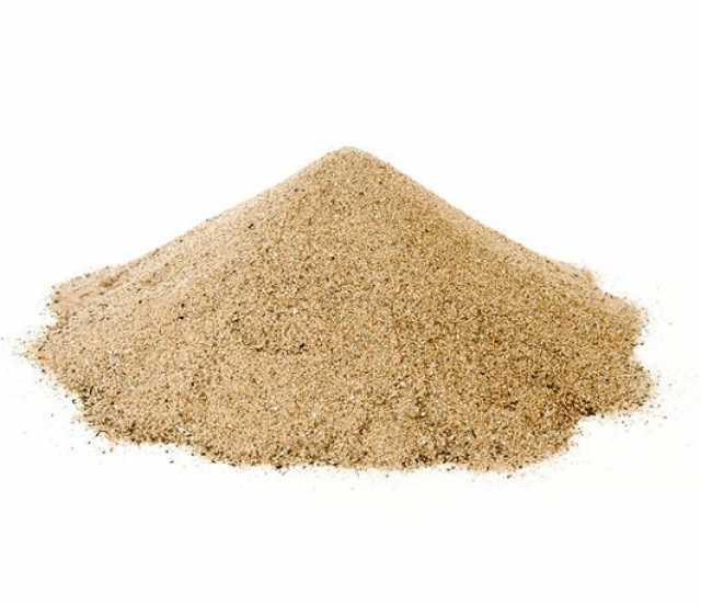 Продам Песок кварцевый