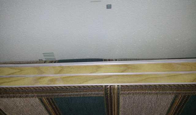 Продам карниз для штор длина 2.8 м