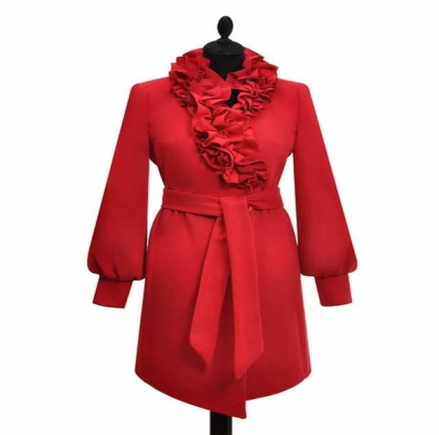Продам пальто демисезонные всех размеров