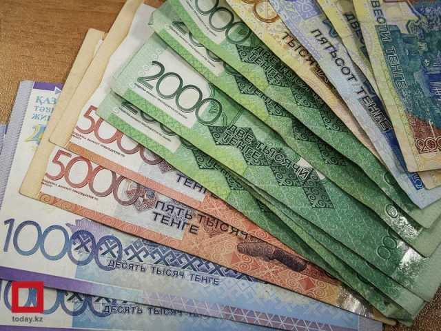 Куплю: Куплю китайские юани, казахстанские тенг