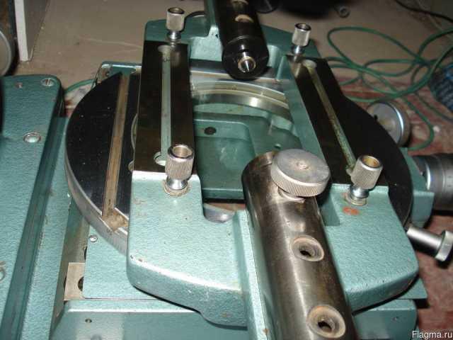 Продам Selling optical laboratory equipment