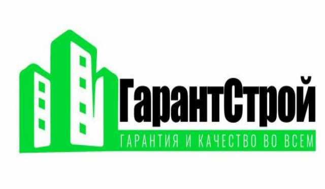 Ищу работу: Разнорабочие, подсобники, грузчики РФ.