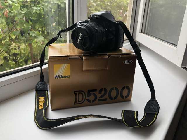 Продам цифровой фотоаппарат
