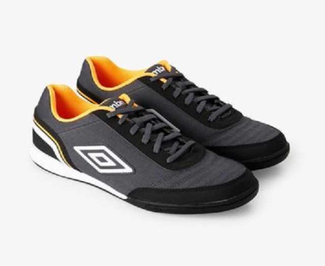 Продам Мужские кроссовки UMBRO