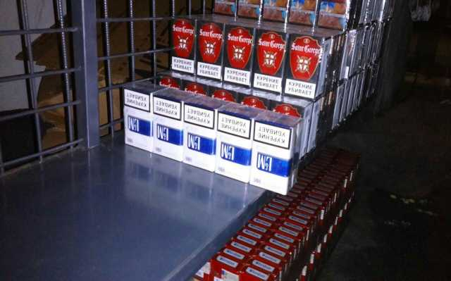 Продам Сигареты оптом по низким ценам от произв