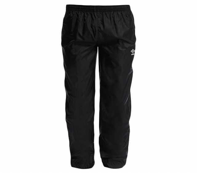 Продам Ветрозащитные брюки UMBRO