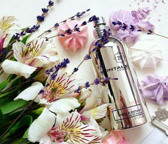 Продам MONTALE VANILA EXTASY eau de parfum