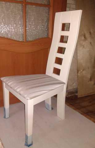 Продам продам 4 стула