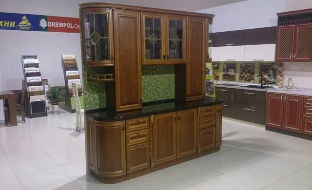 Продам Распродажа кухонных гарнитуров