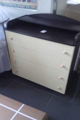 Предложение: сборщик мебели