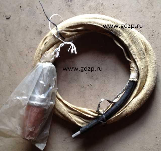 Продам Межвагонные соединения - Э 018-01