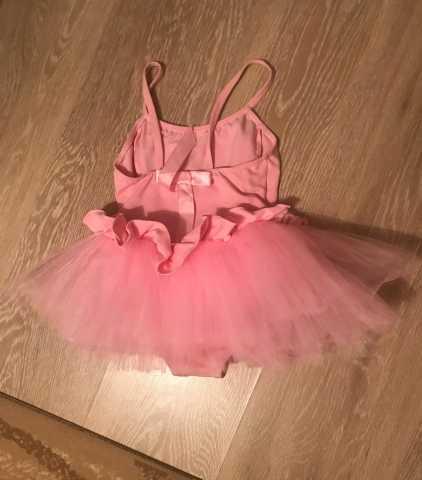 Продам продам платье пачку89184561914