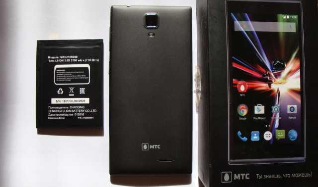Куплю экраны с тачем на смартфоны Sony X