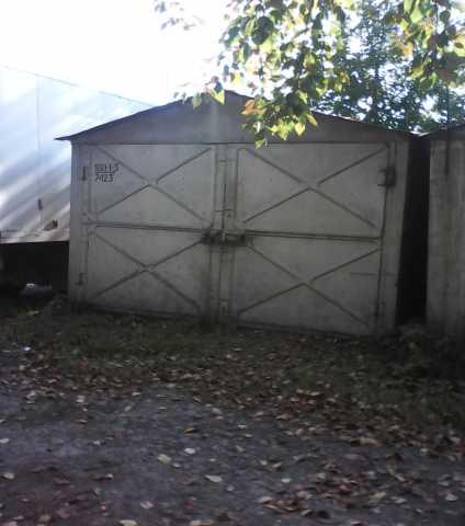 Екатеринбург купить гараж металлический б у железный гараж донецк