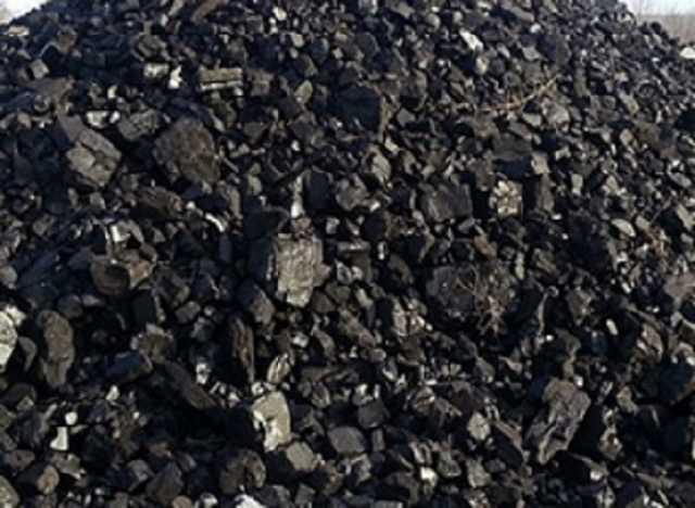 Продам Уголь каменный.
