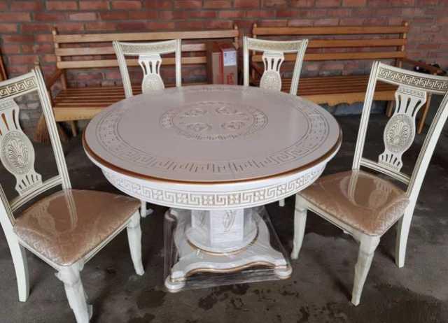 Продам Столы, стулья для дома, кафе, баров,