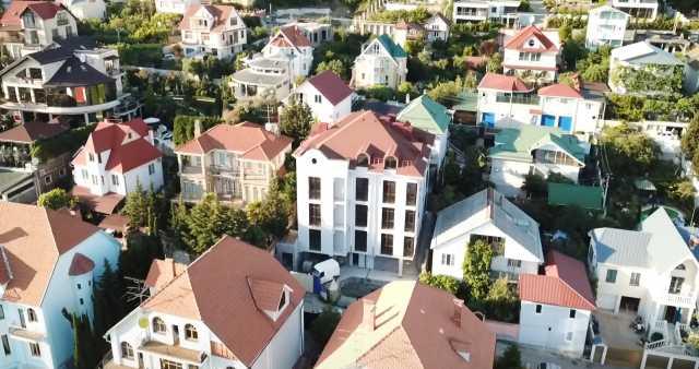 Продам: квартиру в элитном доме