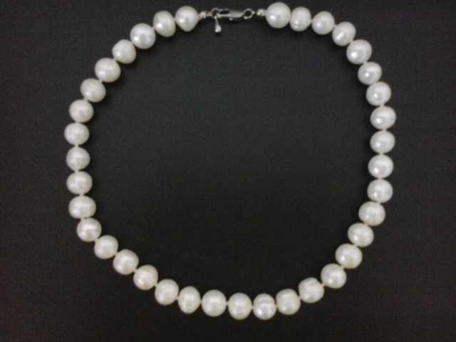 Продам Ожерелье из искусственного жемчуга