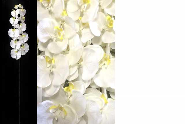 Продам Искусственные цветы.Орхидеи!!!