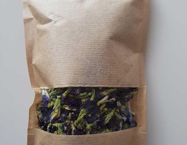 Продам Пурпурный премиум чай Чанг шу