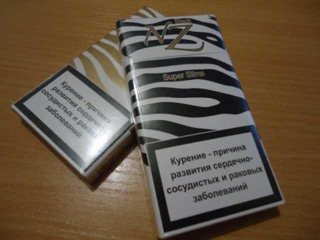 Продам Продажа сигарет по низким ценам