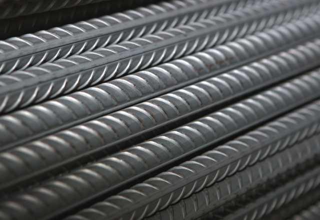 Продам: арматура, стальная, от 6 до 40мм