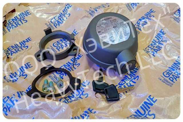 Продам 31NA-00040/32QA-00040/31EH-00040 Сапун