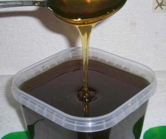 Продам Мёд гречишный