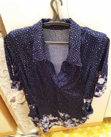 Продам платье - туника