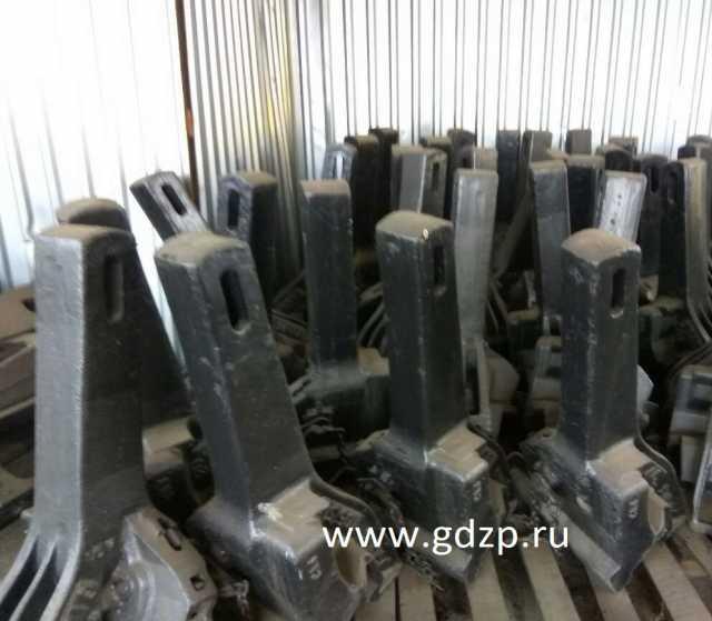 Продам Автосцепка СА-3 106.01.000-0СБ