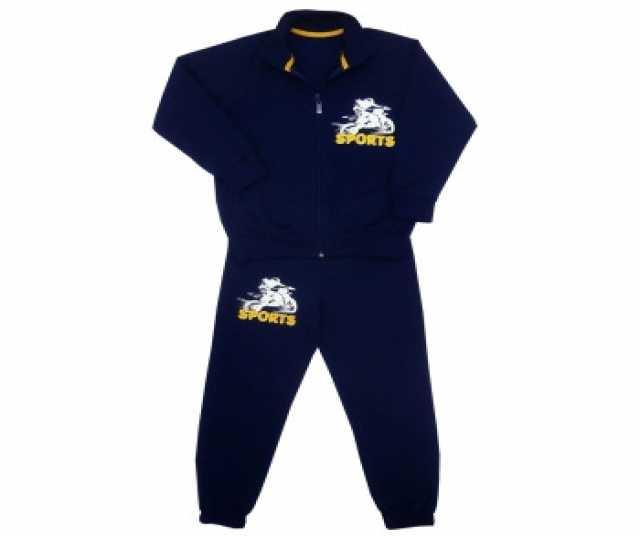 Продам Спортивные штаны р.134-140