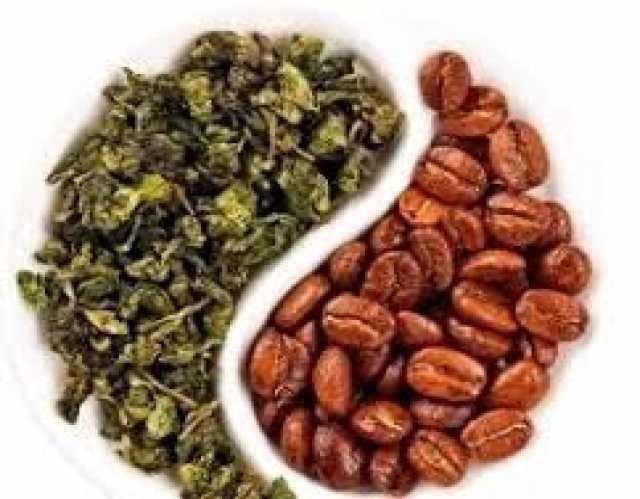 Продам Элитный чай и кофе