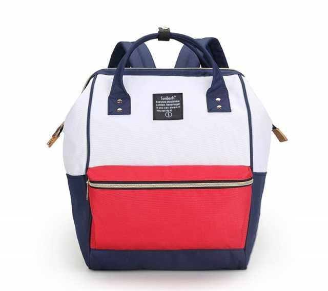 Продам Рюкзак-сумка для мамы и малыша Maitedi