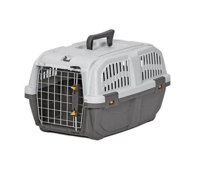 Продам переноска для собак и кошек