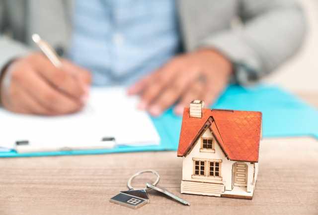 Предложение: ищу компаньона, инвесторов недвижимость