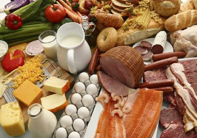 Куплю Покупаем просроченные продукты питания
