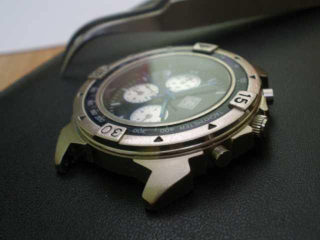 Продам: Наручные часы «HotShop». (Обмен возможен