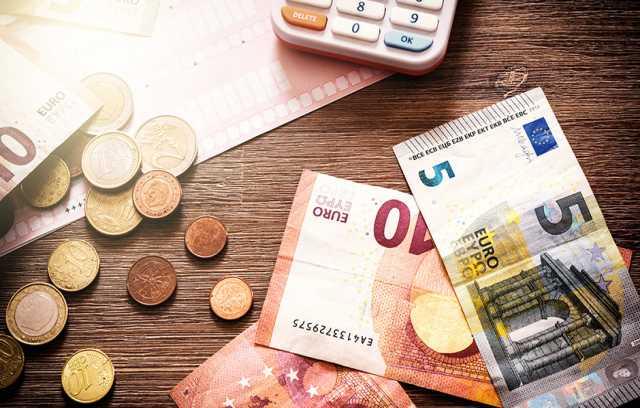 Предложение: Предложение частного кредита