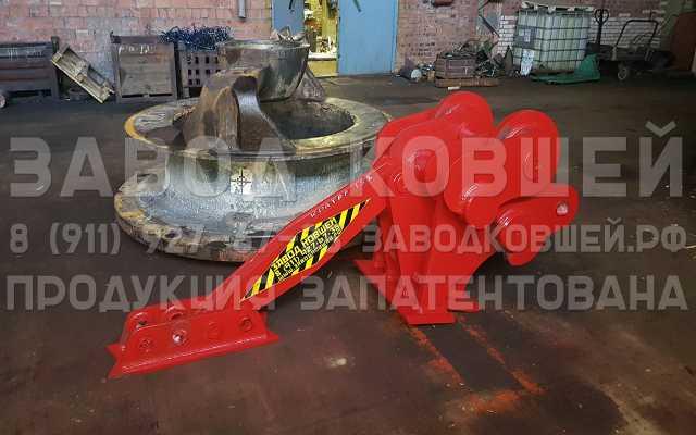 Продам бетонокрашер от производителя