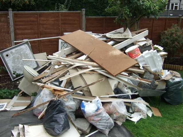 Предложение: 8-951-317-37-73-Вывоз строй мусора