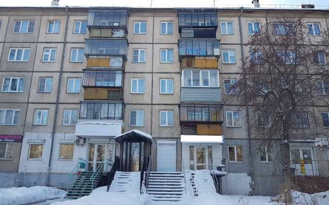Коммерческая недвижимость продам в магнитогорске аренда коммерческой недвижимости Андроньевская Малая улица