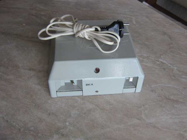 Продам Прибор контрольно-приемный СИГНАЛ-45